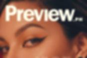 kc-concepcion-preview-cover-october-2019