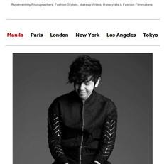 Newsletter - 07/31/2014