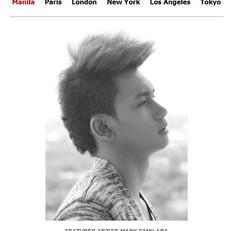 Newsletter - 10/16/2014