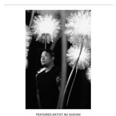 Newsletter - 11/06/2014