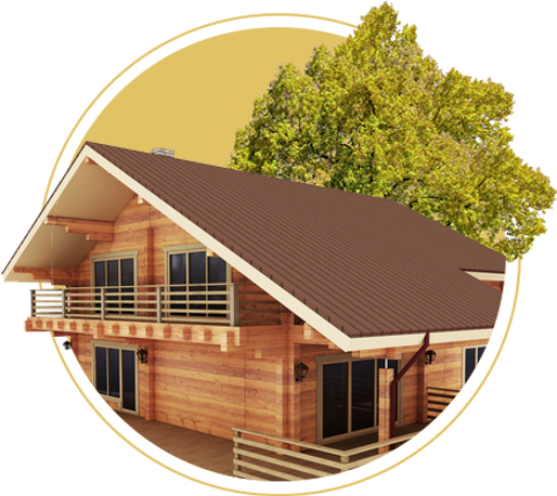 image-house.png