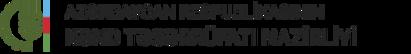 footer-logo-az.png