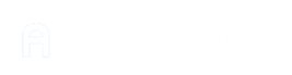 logo-full-autoarmatura-300x77.png