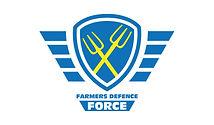 FDF-logo-featured-960x560.jpg