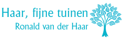 f.eu1.jwwb.nl-public-g-g-n-temp-ttfdaatsbfzdpjkbyhrp-uqdyuk-ronald-1.png