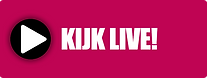 knop-kijk-live.png