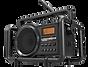 goedkope-bouwradio.png