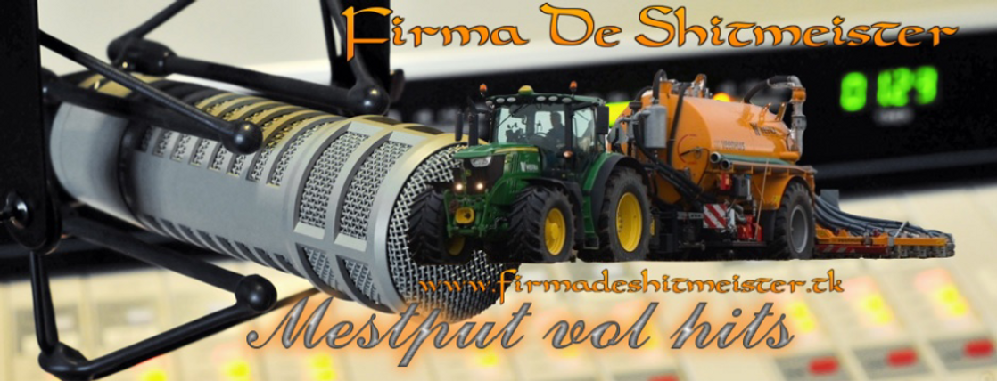 firma%20banner_edited.png