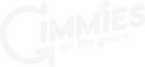 Gimmies-Logo-Tagline-Reverse.png