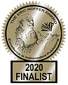 Eric-Hoffer-Finalist-Seal_edited.png