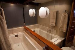 Full Size Bath