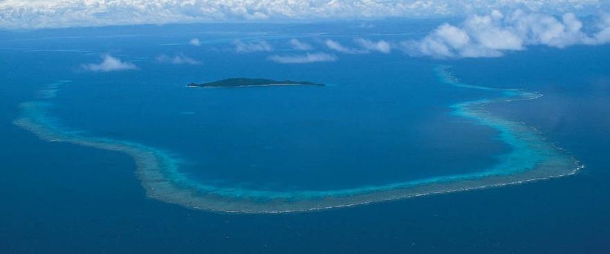160868-namena-barrier-reef-moodys (1)
