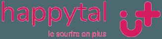 logo happytal.png