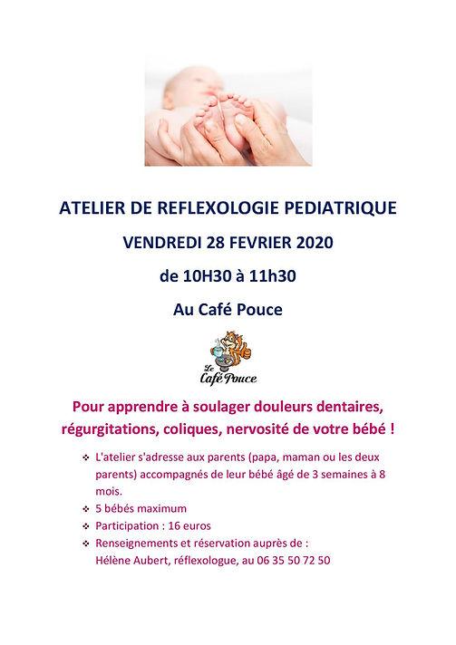 Affiche atelier réflexo pédiatrique.jpg