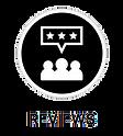 ReviewsIG.png