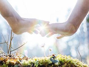 fb healing earth.jpg