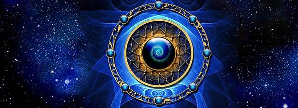 soulweavers spiral.jpg