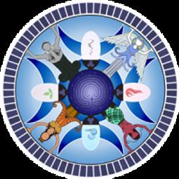 priestess healer logo.png