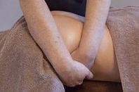 womb massage 3