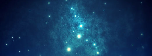 blue-259458_1920.jpg