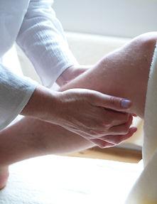 bowen calf muscular release.JPG
