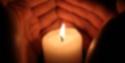 light-1670175_1920.jpg