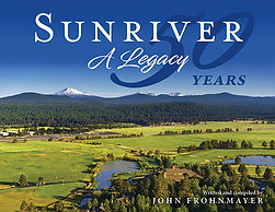 Sunriver_Cover_website.jpg