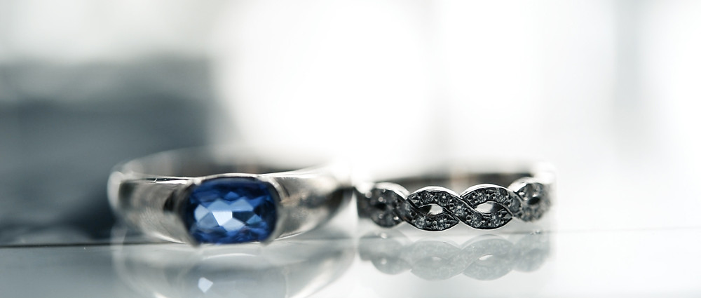 wedding ring at rowton castle - ground films