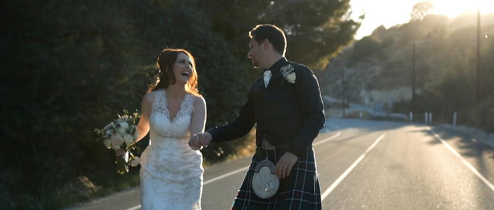 wedding video at vasilias nikoklis - Ground Films