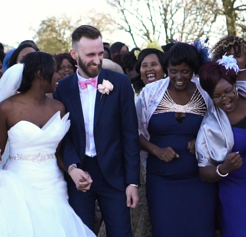 Wedding Stills-Wethele Manor-Ground Films-20