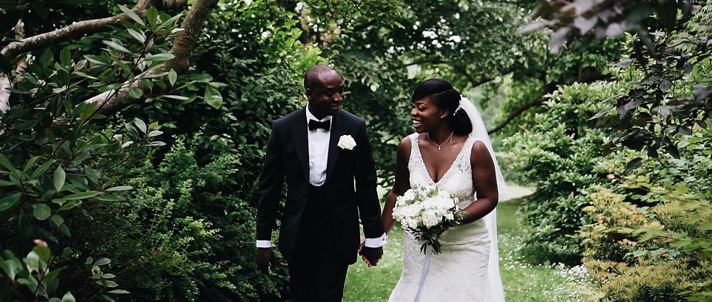 Couple Shoot | East Court Wedding | Ground Films