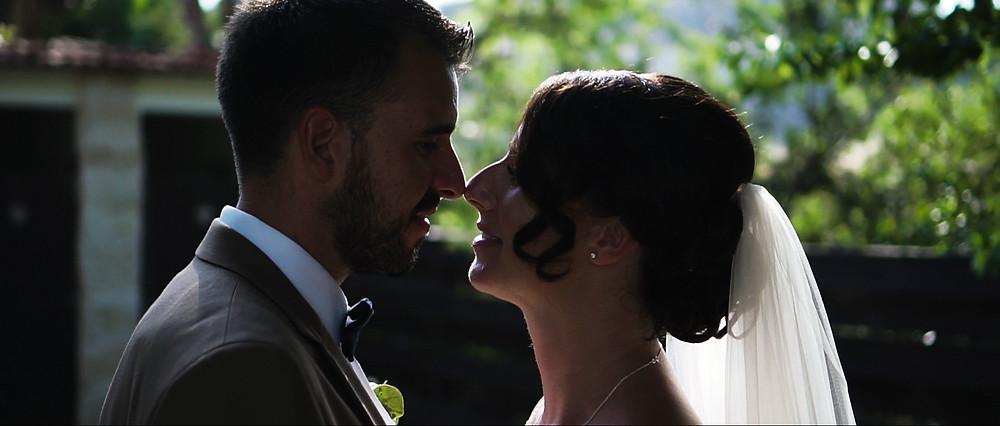 Ground Films   Cyprus Wedding Videographer