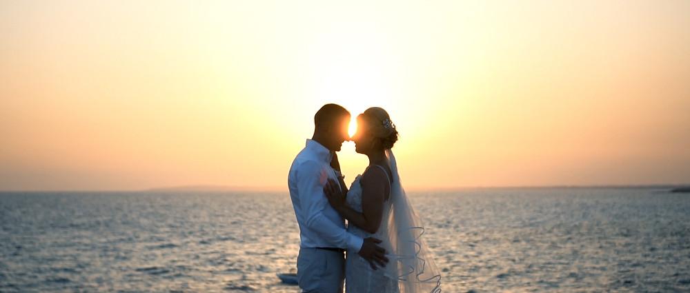 destination wedding video - Ground Films