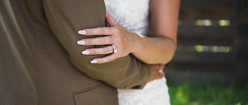 Destination Wedding Videographer   Cyprus Weddings