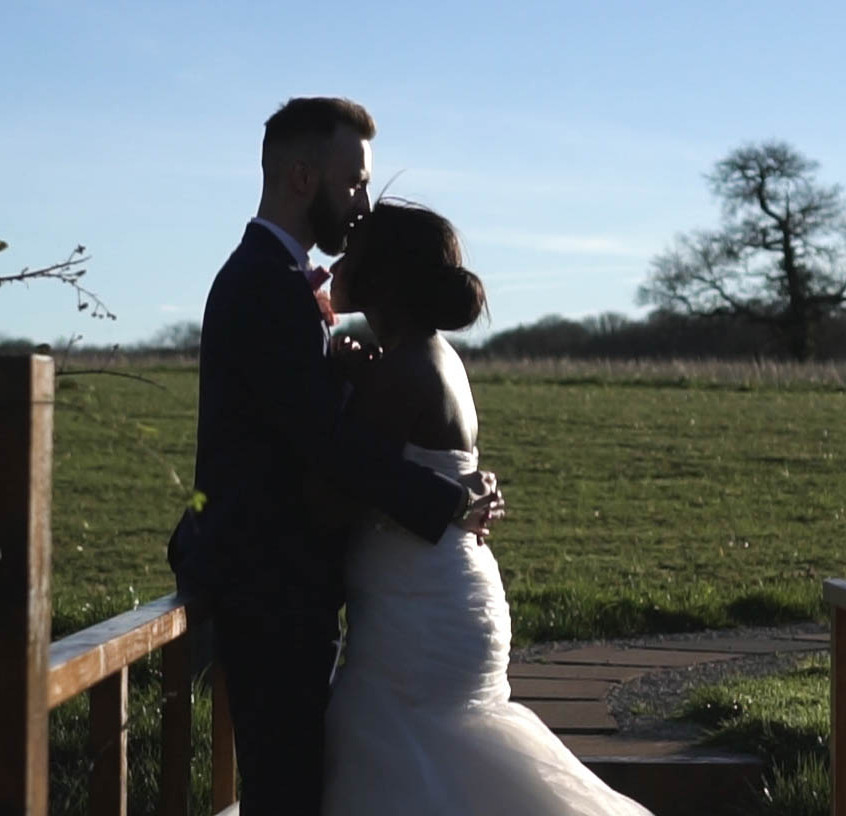 Wedding Stills-Wethele Manor-Ground Films-23