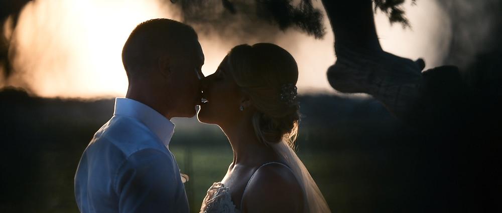 destination wedding videographer - Ground Films