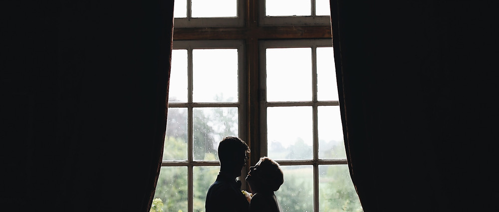 Brympton House wedding video | West Sussex Videographer