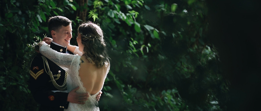wedding couple shoot   Ground Films