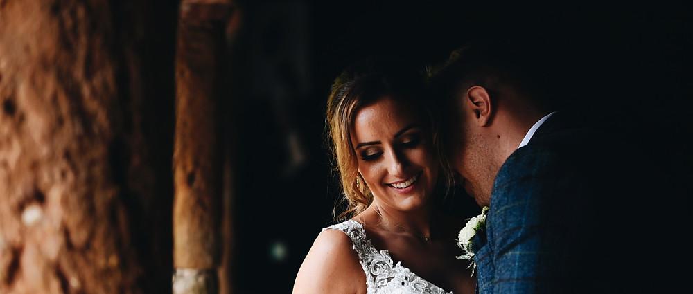 West Sussex Wedding Videographer   Ground Films