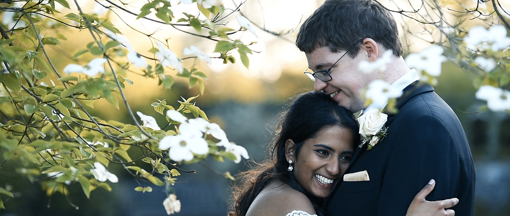 Couple Shoot at Rhinefield House   Hampshire Wedding Videographer