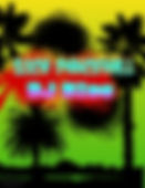 Soca DanceHall DJ Dzee.jpg