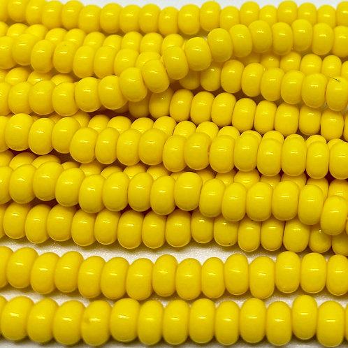 Yellow OP