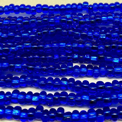 DK Blue S/L
