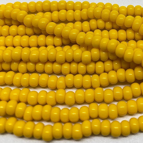 DK Yellow OP