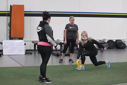 small group training kayli.jpg