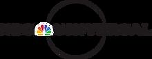 LOGO-NBC_Universal.png