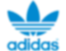 Adidas blue.png