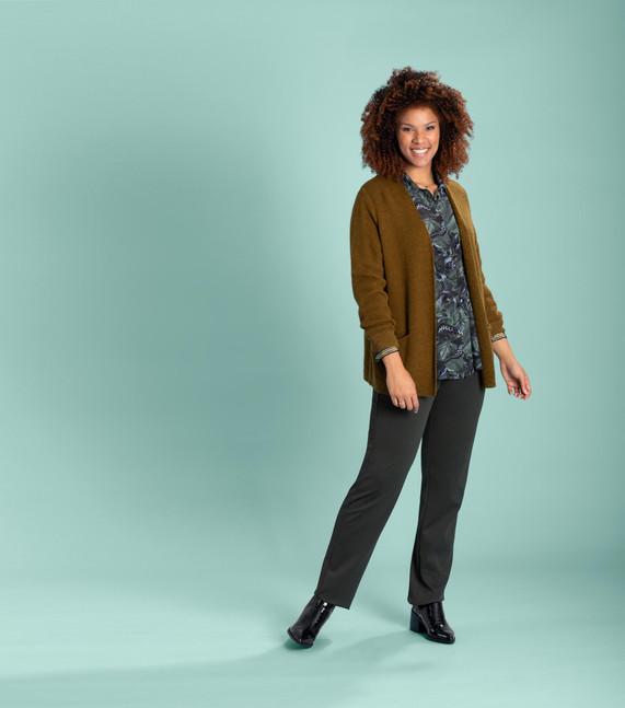 CARDIGAN-1105395-BLOUSE-2105785-TROUSERS
