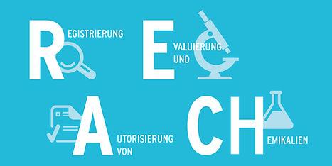 REACH Verordnung.jpg