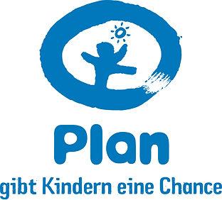 plan_logo_claim_blau_auf_weiss.jpg